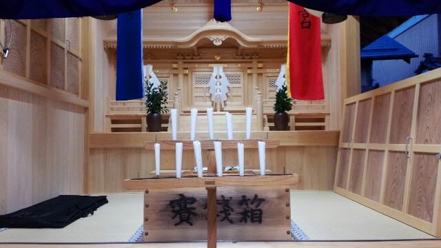 f:id:katoributa-sn:20160807220245j:image