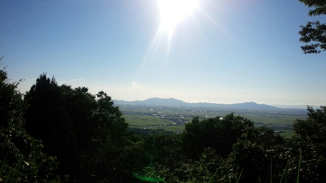f:id:katoributa-sn:20160811215837j:image