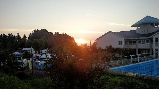 f:id:katoributa-sn:20160814200507j:image