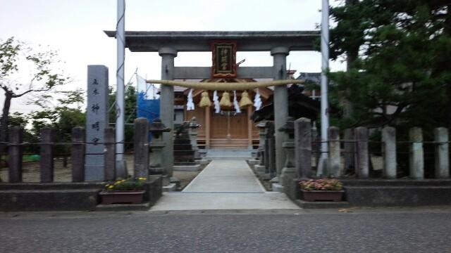 f:id:katoributa-sn:20160827213118j:image