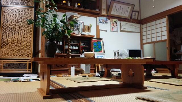 f:id:katoributa-sn:20160827213132j:image
