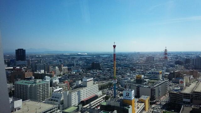 f:id:katoributa-sn:20160903225140j:image