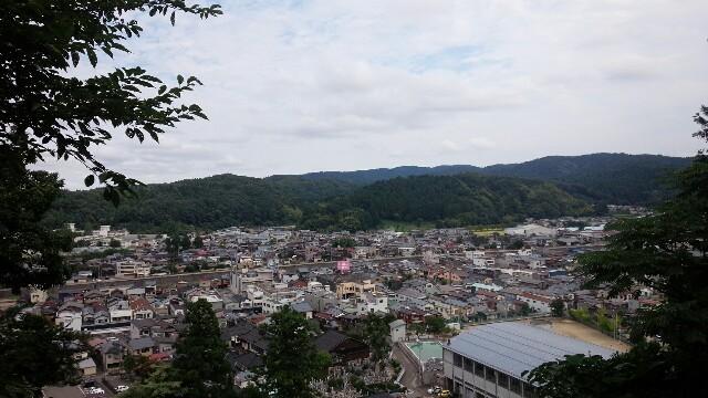 f:id:katoributa-sn:20160911215617j:image