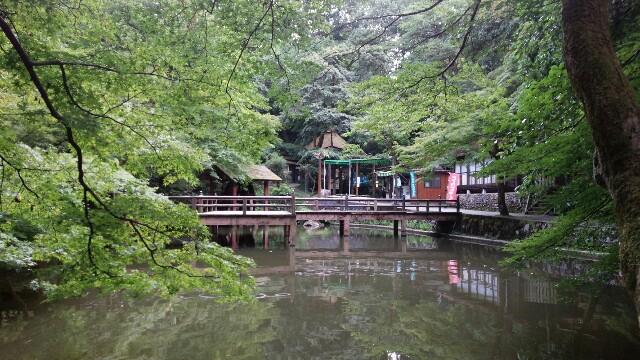 f:id:katoributa-sn:20160911215642j:image