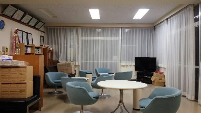 f:id:katoributa-sn:20160924224008j:image