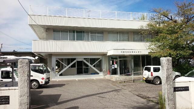f:id:katoributa-sn:20161011212737j:image