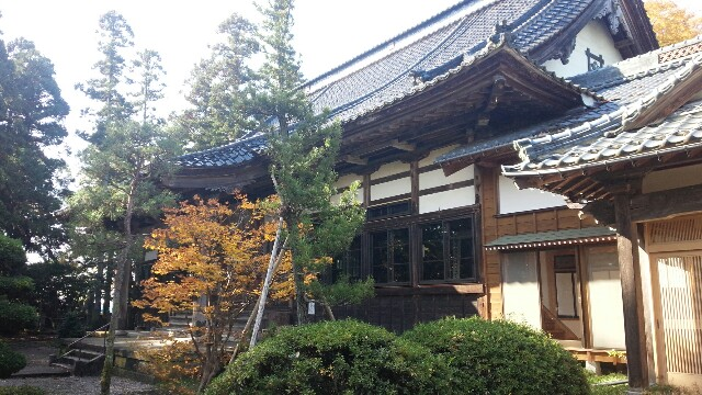 f:id:katoributa-sn:20161114054407j:image