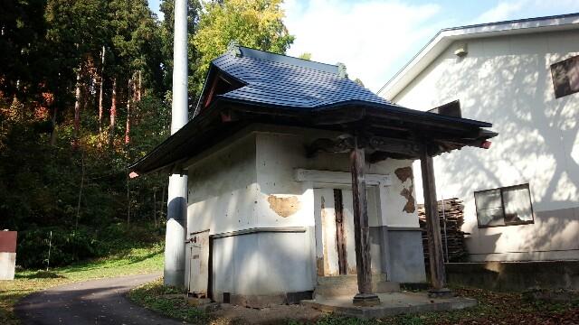 f:id:katoributa-sn:20161120215257j:image