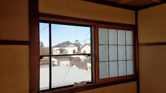 f:id:katoributa-sn:20161127013532j:image