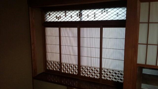 f:id:katoributa-sn:20161210202432j:image