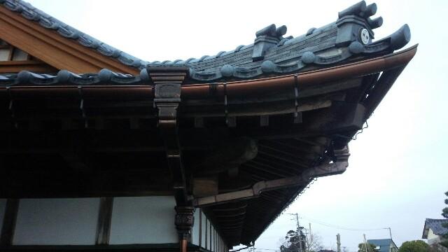 f:id:katoributa-sn:20161222205620j:image