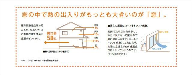 f:id:katoributa-sn:20161231082955j:plain