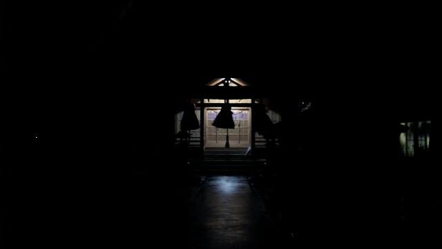 f:id:katoributa-sn:20170101001809j:image