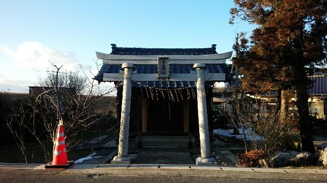f:id:katoributa-sn:20170204231000j:image