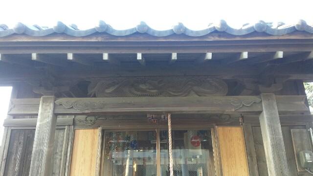 f:id:katoributa-sn:20170204231037j:image