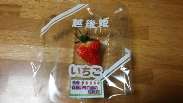 f:id:katoributa-sn:20170216212720j:image