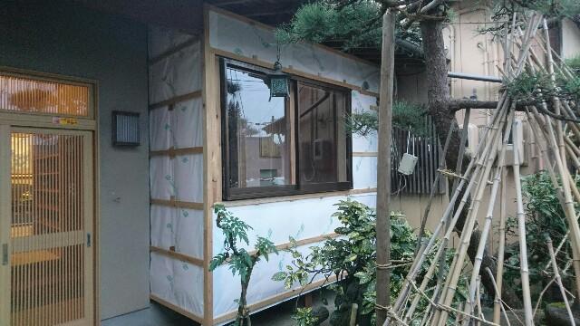 f:id:katoributa-sn:20170222212243j:image