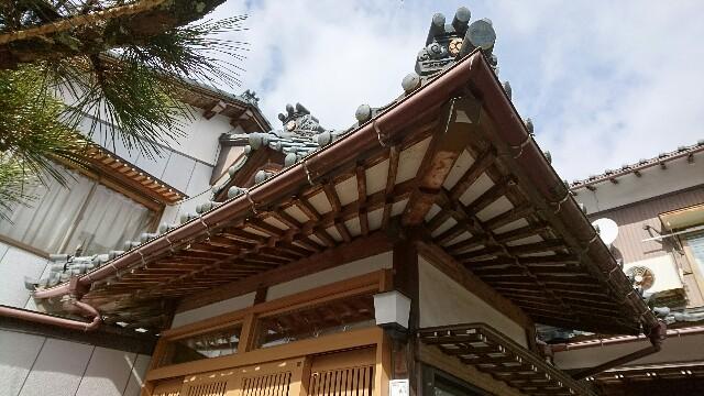f:id:katoributa-sn:20170226095504j:image