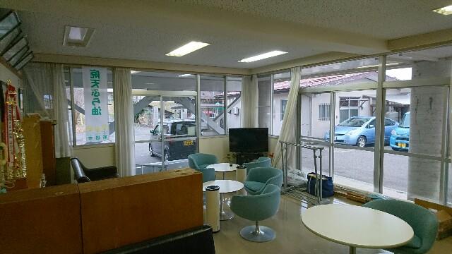f:id:katoributa-sn:20170301211234j:image