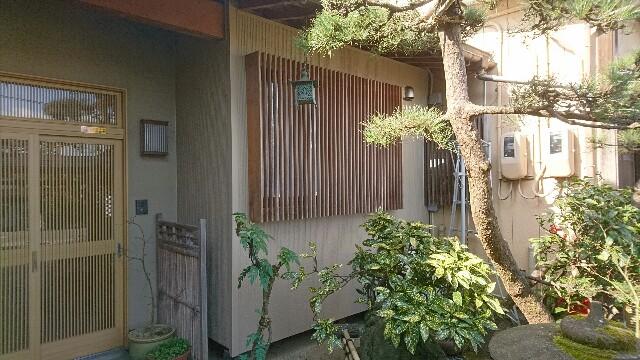 f:id:katoributa-sn:20170325210934j:image