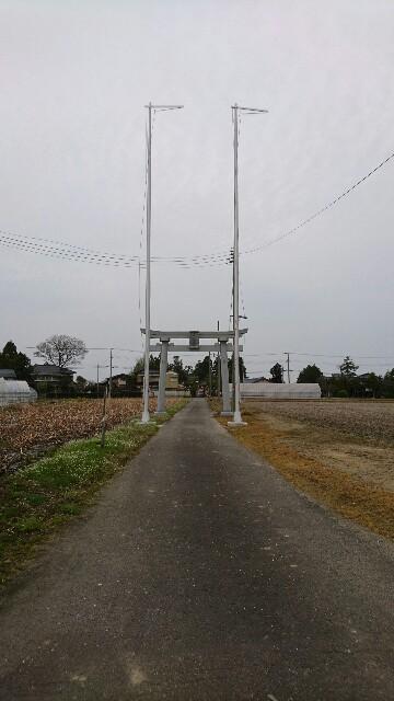 f:id:katoributa-sn:20170418190248j:image
