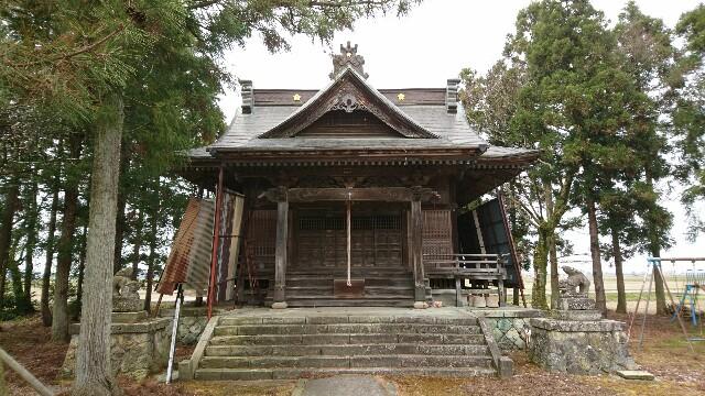 f:id:katoributa-sn:20170418191126j:image