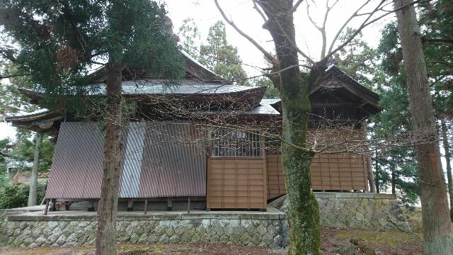 f:id:katoributa-sn:20170418191146j:image
