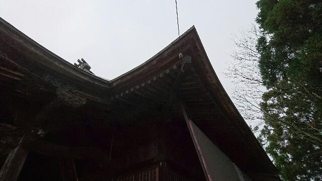 f:id:katoributa-sn:20170418191223j:image
