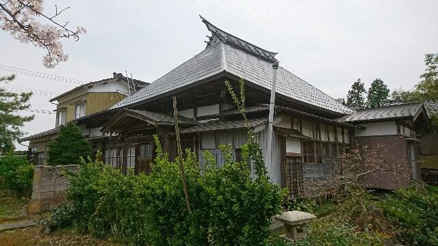 f:id:katoributa-sn:20170418191357j:image