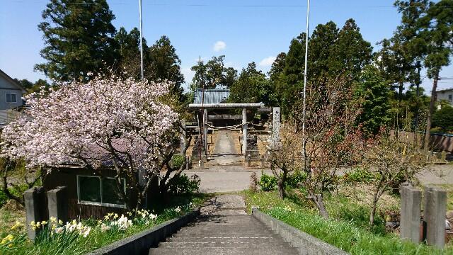 f:id:katoributa-sn:20170419214927j:image