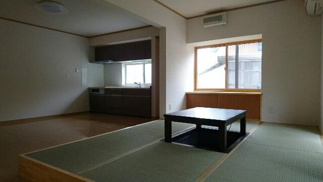 f:id:katoributa-sn:20170426201644j:image