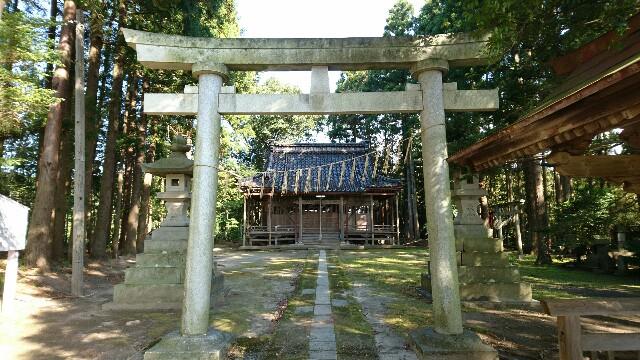 f:id:katoributa-sn:20170427214038j:image