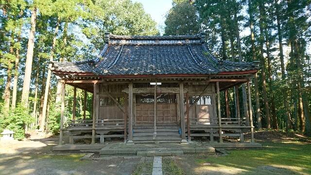 f:id:katoributa-sn:20170427214048j:image