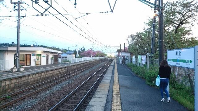 f:id:katoributa-sn:20170429184722j:image