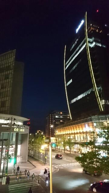 f:id:katoributa-sn:20170430000839j:image