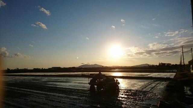 f:id:katoributa-sn:20170501213047j:image