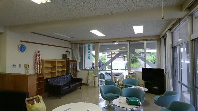 f:id:katoributa-sn:20170506215012j:image