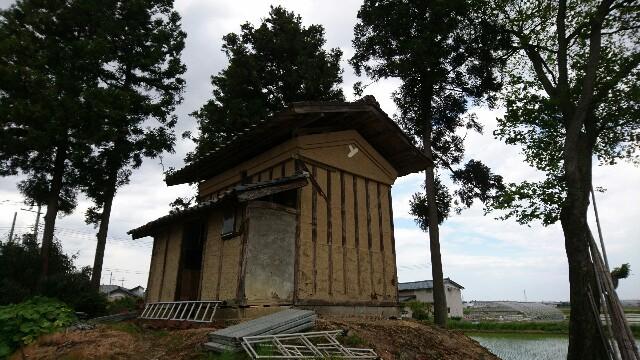 f:id:katoributa-sn:20170516185910j:image