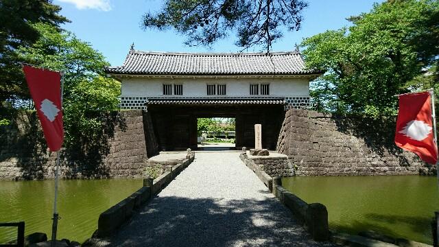 f:id:katoributa-sn:20170517123915j:image