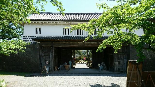 f:id:katoributa-sn:20170517123927j:image