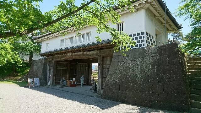 f:id:katoributa-sn:20170517123946j:image