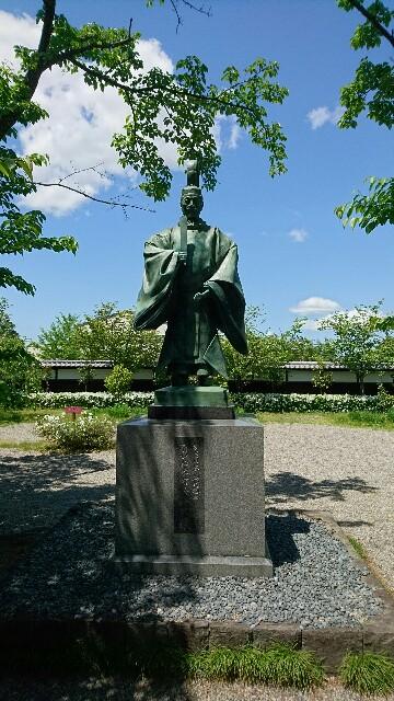 f:id:katoributa-sn:20170517124006j:image