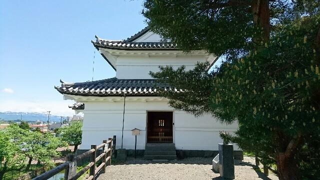 f:id:katoributa-sn:20170517124112j:image