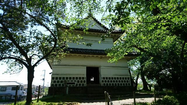 f:id:katoributa-sn:20170517194738j:image