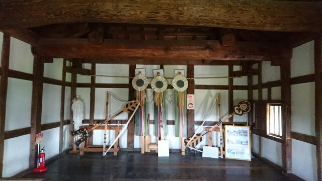 f:id:katoributa-sn:20170517194841j:image