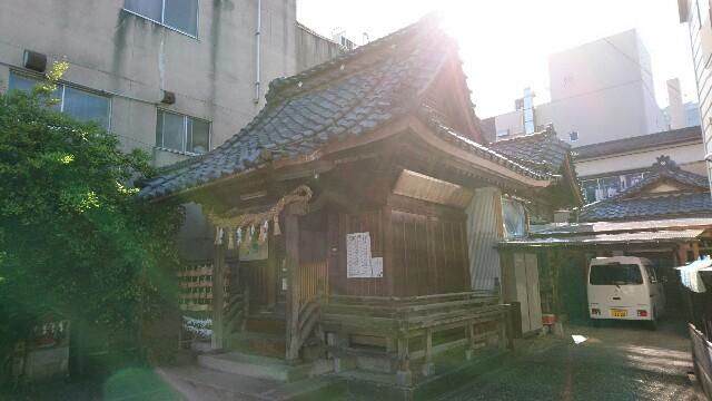 f:id:katoributa-sn:20170517200153j:image