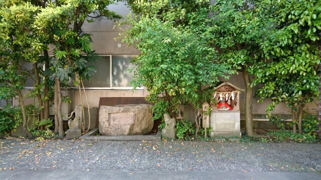 f:id:katoributa-sn:20170517200207j:image