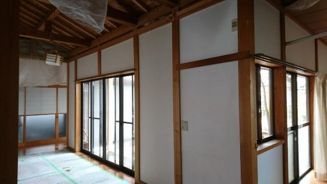 f:id:katoributa-sn:20170527202642j:image