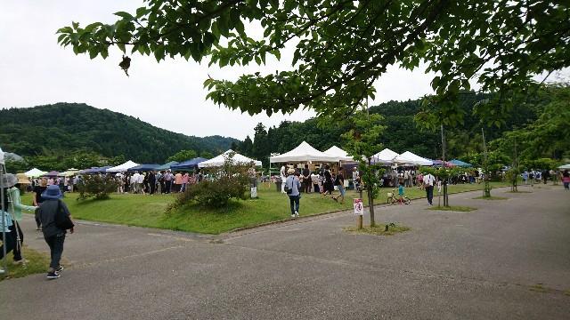 f:id:katoributa-sn:20170625220137j:image