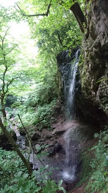 f:id:katoributa-sn:20170711212602j:image